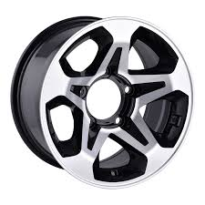 Cheap 4x4 Wheels, Cheap 4x4 Wheels Suppliers And Manufacturers At ... Helo Wheel Chrome And Black Luxury Wheels For Car Truck Suv China Cheap Price Trailer Steel Rims Truck Wheels 22590 Fuel Vapor D569 Matte Black Machined W Dark Tint Custom American Outlaw Xf Offroad Luxxx Sydney Rim Tyre Packages Orange Tuff T05 For Sale And Tires Force