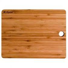 planche cuisine planche a decouper planches à découper découpe cuisine