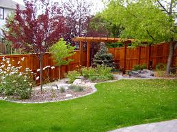 100 Backyard By Design Calgary Garden Greater Landscapes By