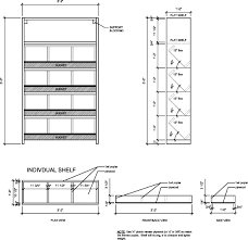 raised panel toy box plans plans diy free download how to build a