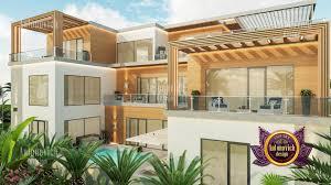 100 Home Dizayn Photos Dubai Interior Design Gallery By Luxury Antonovich Design