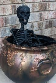 Pumpkin House Kenova Wv Hours by 31 Best Halloween Diys Images On Pinterest Diys Halloween