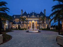 100 Best Dream Houses 72 Of Of Luxury House Plans With Stock