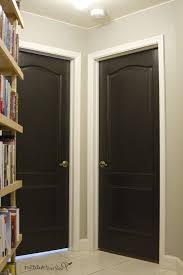 lovable lowes closet doors for bedrooms bedroom doors lowes