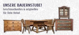 antike bauernmöbel kaufen www ifantik at