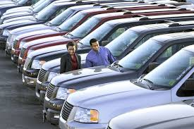 100 Edmunds Used Trucks With Carleasing Prices On The Rise Heres What To Do