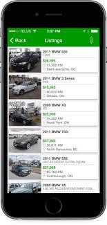 New & Used Cars | Canada's Trusted Vehicle Source | Carpages.ca