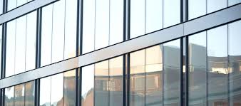 Unitized Curtain Wall Manufacturers by Bonn Orbits Home