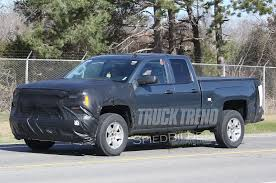 Images Of Chevy Truck 2017 - #SpaceHero Hdebreicht Chevrolet In Washington Sterling Heights Romeo 2014 Silverado Reaper First Drive 2018 1500 For Sale Near Taylor Mi Moran 99 Silverado Lt Plow Truck Sale Auburn Llsmichigan Youtube Young Cadillac Owosso New Dealership 1967 Chevrolet Ck Truck Michigan 49601 Welcome To Wally Edgar Lake Orion Vic Canever Serving Grand Blanc Durand And Davison Chevy Food Used For 2006 2500hd Denam Auto Trailer Lasco Ford Vehicles Fenton 48430 2019 Lansing Sundance