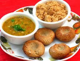 cuisine high cooking masala