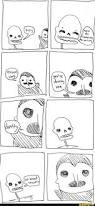 Cyanide And Happiness Halloween by Skeleton Ifunny