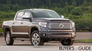 Toyota Tundra: Jalopnik's Buyer's Guide Selling 2 24 Inch Leaf Springs Trucks Gone Wild Classifieds Event Ford Truck Forum 2019 20 Top Car Models Official Toyota Flatbed Thread Page 13 Pirate4x4com 4x4 And Sep 2830 2018 Bricks Offroad Park Poplar Bluff Mo Www We Love Mud 28 Offroad Nothing Fancy Mudding Trd Pro Tacoma Tundra 4runner At Chicago Auto Show Ups Freightovernite Freightliner Columbia Single Axle Sleeper Team Semitruck Gets Stranded On North Carolina Beach After Gps Gives
