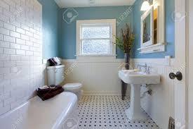 this house bathroom ideas tile renovation farmhouse fashioned