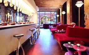 east hamburg restaurant bar lounge hotel hamburg kulinarisch