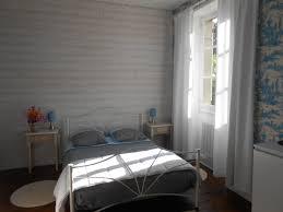 chambre d hotes correze la bercély chambres d hôtes chambres d hôtes tudeils corrèze