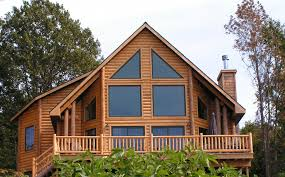 100 Homes For Sale In Nederland Holland Log Holland Log And Cedar