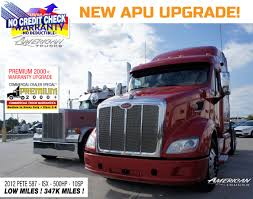 2013 Peterbilt 587 | American Truck Showrooms Impco Comfort Pro Pc6022 Atlantic Carrier Scania Aps Apu Eapuwhat Is This All About Airbramarket Sn62 Apudaf Cf 85410 1874 Flickr Truck Spare Parts La6210 Air Dryer Apu For Daf Buy 2007 Hvac Unit Sale Des Moines Ia 220045 Isuzu Grafter The Expert 2009 Peterbilt 387 Semi Truck Units Youtube Auxiliary Power Apuhvac From Centramatic Best Itmeco One Stop Shop For Your Trucking Needs Solar Provider