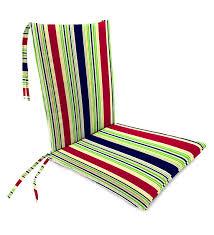 Outdoor Cushion Clearance | PlowHearth