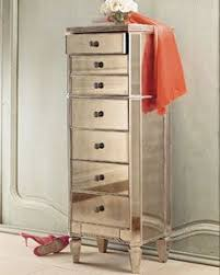 Pier 1 Mirrored Dresser by 40 Best Lingerie Chest Images On Pinterest Lingerie Dresser