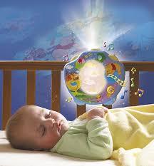 Winnie The Pooh Nursery Decor Uk by Amazon Com Tomy Winnie The Pooh Sweet Dreams Lightshow