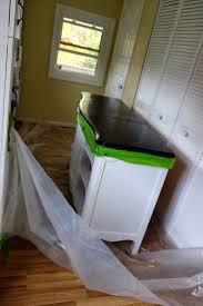Dresser Masoneilan Avon Ma by 100 Robbins Engineered Hardwood Flooring 524 Best