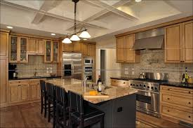 kitchen kitchen exhaust fan light combo ceiling mounted