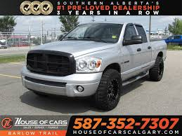 Pre-Owned 2008 Dodge Ram 1500 Laramie / Heated Leather Seats Truck ... 2015 Ram 1500 Information New 2018 Ram Tradesman Quad Cab Ecodiesel Pickup Near Allnew 2019 Interior Exterior Photos Video Gallery Truck Trucks Canada 2017 Slt Crew Moose Jaw 17t391 Preowned Sport In Fredericksburg 2008 Dodge Laramie Heated Leather Seats Used Laramie Sport At Watts Automotive Serving Salt Trim Package Comparison Spearfish Sd Juneks Cdjr 4x2 64 Box Haims Motors St Charles Il Area