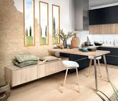 küchentrends 2020 multifunktionsmöbel für die küche