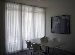 100 Residence Curtains Portfolio Holli Thomas Studio