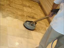 tile grout and cleaning chemdry carpet tech