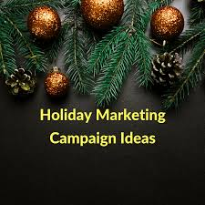 Holiday Marketing Campaign Ideas - Perzonalization Upgrade Your Holiday To A Holiyay And Save Up Php 800 Coupon Guide Pictime Blog Best Wordpress Theme Plugin And Hosting Deals For Christmas Support Free Birthday Meals 2019 Restaurant W Food On Celebrate Home Facebook 5 Off First Movie Tickets Using Samsung Code Klook Promo Codes October Unboxing The Bizarre Bibliotheca Box Black Friday Globein Artisan December 2018 Review 25 Mustattend Events In Dallas Modern Mom Life