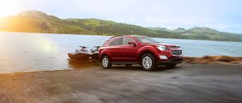 2017 Chevy Equinox Review | New Chevy SUVs | Decatur IL Cat Hits Production Benchmark Looks To Fill Jobs In Decatur Money S K Buick Gmc Springfield Il Taylorville Italian Beef From The Tornado Truck Local Food Review Stop Bakersfield Ca Qc Allnew 2016 Ford F150 Is For Sale In 2017 Chevy Suburban Features 3900 E Boyd Rd 62526 Commercial Property On New Inventory Available Near Fuel Up Now Gas Tax Starts Friday Heraldreviewcom Impala Research Sedans Heavy Haul Caterpillar Cat Stock Photos