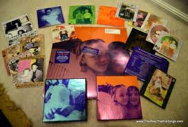 Smashing Pumpkins Zeitgeist Vinyl by Album Review The Smashing Pumpkins Deluxe Reissues Gish