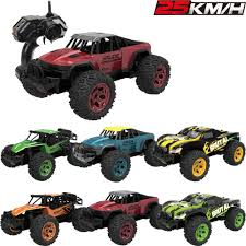 1:12 RC Cars 25KM/H High Speed Racing Car 2.4G 2WD RTR Monster Truck ... Features Yanyi Rc Car 118 Short Truck Drift Remote Control 2 4g My Old Open Wheeled C10 Drift Truck Apex Rc Products Blue Led Underbody Light Kit Set Pickup Ford Ranger Black 1 10 Dan Harga Driftmission Forums Your Home For Drifting Calling Mable Waterproof Controlled Rock Crawler Monster New Bright 124 Jam Walmartcom Uj99 24g 20kmh High Speed Racing Climbing Itch 4 Wheel Steer And Big Squid Replacement Body Tamiya F150 Baja Drift Pinterest