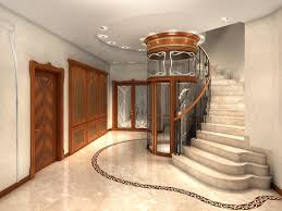 Define The Term Decorous by 17 Best Marble U0026 Granite Innovations Images On Pinterest