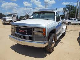 1997 GMC 3500 HD FLATBED TRUCK, VIN/SN:1GDKC34J2VJ509752 - 454 CU V8 ... Gmc Trucks Yukon Amazing Super Clean 1997 Custom Monster Gmc Sierra Ck 1500 Overview Cargurus Truck For Sale Classiccarscom Cc1032649 Diagram 1999 Food Block And Schematic Diagrams 3500 Information And Photos Zombiedrive Vortecpower350 Regular Cab Specs Photos C7500 Boom Bucket With 55 Teco Saturn Lift Dump Engine Data Schema 97 Tail Lighting Current Audio Setup For The Z71 Youtube News Reviews Msrp Ratings Amazing Images