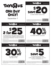 Coupon | Support Read On Tucson At Barnes Noble Bookfair Family Shoe Dept Online Coupons Best Buy Black Friday Camera Deals 2018 Lsu Bookstore Lsubooks Twitter 18 Best And Coupon Images On Pinterest And Updated Jcpenney Printable Coupons Printable Online Archives Mojosavingscom For Barnes Noble Gordmans Coupon Code In Store Codes Rue21 Save 40 Off Purchase More 20 Purchase Party City Checkpoints Deals To Close Jefferson Store Central Mo Breaking