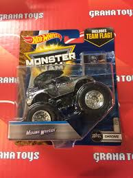 Mohawk Warrior 2/7 Chrome 2017 Hot Wheels Monster Jam Case A 1 ... Product Page Large Vertical Buy At Hot Wheels Monster Jam Stars And Stripes Mohawk Warrior Truck With Fathead Decals Truck Photos San Diego 2018 Stock Images Alamy Online Store Purple 2015 World Finals Xvii Competitors Announced Mighty Minis Offroad Hot Wheels 164 Gold Chase Super Orlando Set For Jan 24 Citrus Bowl Sentinel Top 10 Scariest Trucks Trend