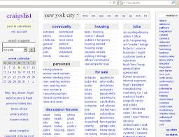 Selling Tips On Craigslist | HubPages
