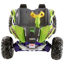 Power Wheels Archives - Kids Play Rentals » Kids Play Rentals Power Wheels Ford F150 Purple Camo Fisherprice Red Raptor 12volt Battery Extreme Silver Walmartcom Sport Battypowered Ride Monster Jam Grave Digger 24volt Powered Rideon On Jeep Magic Cars Truck Style Parental Remot Fisher Price Pickup Best Resource Riding Toy Kids Rc Operated Jeeps Of 2017 Kid Trax Dodge Ram Review Youtube