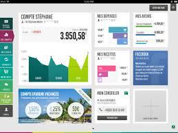 plafond livret bnp la net agence bnp paribas promotions avis et analyse