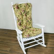 100 Rocking Chair Cushions Pink Cushion Adorable Cushion Sets Indoor Sears