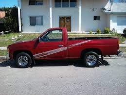 Steelmike81 1993 Nissan D21 Pick-Up Specs, Photos, Modification Info ... 1995 Nissan Pickup Overview Cargurus 1996 Truck Information And Photos Zombiedrive 1993 Sunny For Sale Stock No 46220 Japanese Vanette 44098 Used Vin 1nd16s2pc429223 Autodettivecom Datsun Wikipedia Hardbody Junk Mail 1994 Pickup Truck 19k Original Miles Youtube 10 Fresh Regular Cab Pics Soogest Positivejones23 D21 Pickups Photo Gallery At Cardomain Hater Creator Mini Truckin Magazine