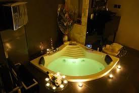 chambre paca week end romantique paca affordable weekend en amoureux dans une