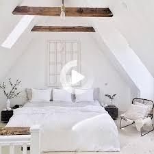 25 smart möglichkeiten um zu schmücken ein schlafzimmer im