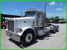 Used Peterbilt Trucks For Sale In Louisiana Inspirational I Have A ... Peterbilt Trucks For Sale Pin By Nexttruck On Throwback Thursday Pinterest Trucks Used Peterbilt For Sale In Louisiana Inspirational I Have A In Bakersfieldca Peterbilt Bing Images Biggg Trucks Pa 2016peteiltgarbage Trucksforsalefront Loadertw1180134fl 2004 357 Mtm For Alta Loma Ca Ff Equipment Sales Image 379peterbilttrucksforsale5jpg Community Central