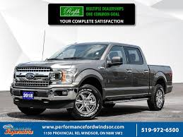Used Inventory - Ford Windsor Dealer - Performance Ford - New And ... Used Truck Prices Uk Best Resource To Remain Strong In Fourth Quarter Volvo Vnl 670 For Ats V 12 By Aradeth American Buy Scania Truck With Roll Of Container Online At Low In Kelley Blue Book Trucks Buying Guide Nada Sale Second Hand Ibb Sale India For Texas Car Information 2019 20 Inventory Ford Windsor Dealer Performance New And