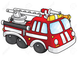 Vintage Fire Truck Clipart | Free Download Best Vintage Fire Truck ... Firefighter Clipart Fire Man Fighter Engine Truck Clip Art Station Vintage Silhouette 2 Rcuedeskme Brochure With Fire Engine Against Flaming Background Zipper Truck Clip Art Kids Clipart Engines 6 Net Side View Of Refighting Vehicle Cartoon Sketch Free Download Best On Free Department Image Black And White House Clipground Black And White