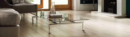 ceramic porcelain tile to fit any budget installed by certified