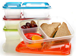 EasyLunchboxes Best Lunch Boxes For Kids